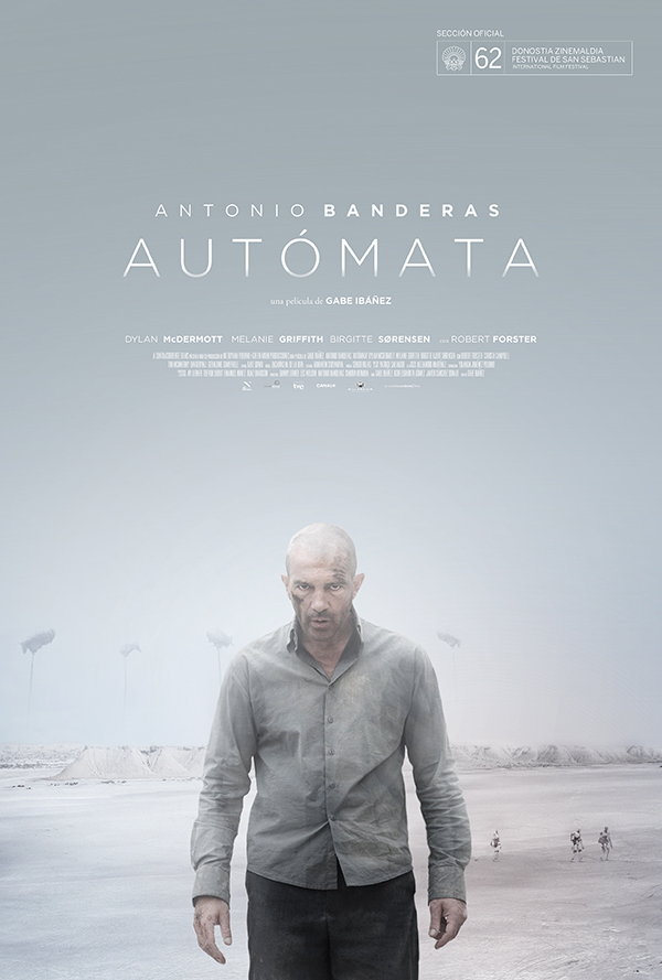 automata-spanish-03-usert38