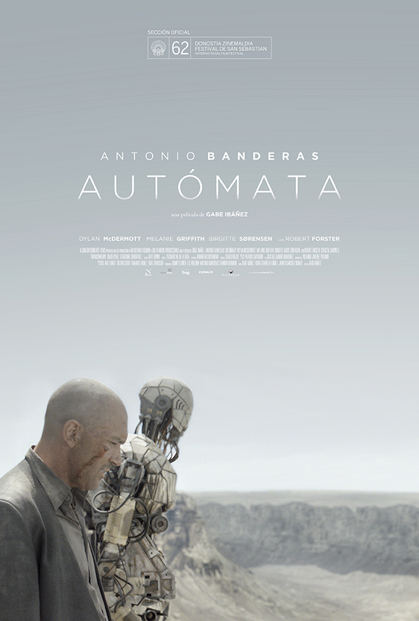 automata-spanish-04-usert38