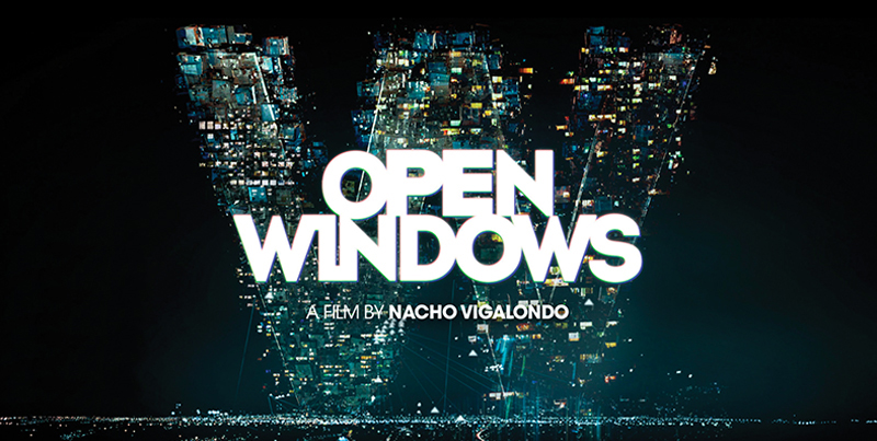 OPEN-WINDOWS-logo-usert38