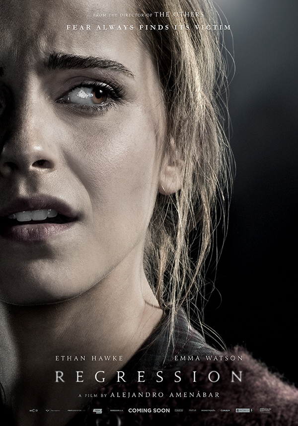 REGRESSION-teaser-vertical-emma-watson-usert38