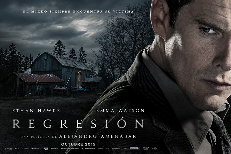 REGRESSION-ethan-hawke-usert38