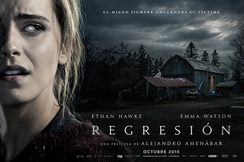 REGRESSION-emma-watson-usert38