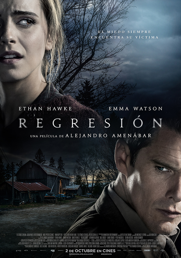 REGRESSION-poster-prensa-usert38