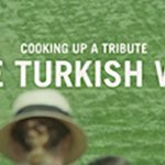 cookingup-a-turkish-way-usert38
