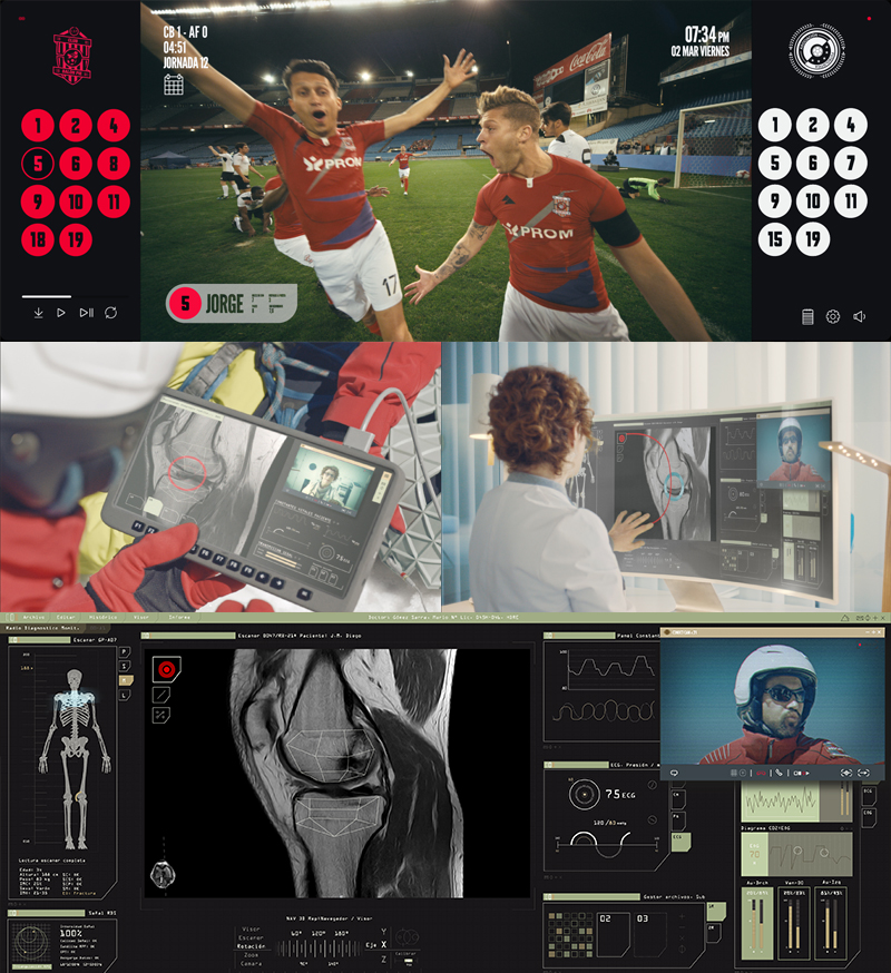 vodafone-one-futbol-telediagnostico-08-usert38